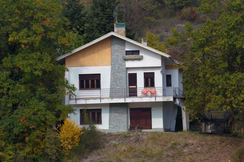 Foto 1 di Appartamento Dego